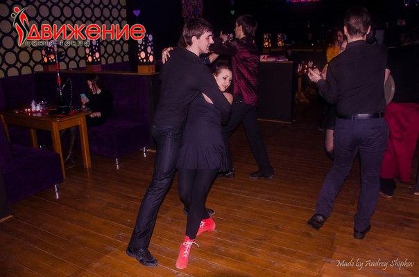 dbe1469af Хастл клуб Движение Школа танцев Омск проспект Карла Маркса 24